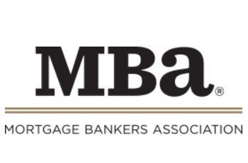 Mortgage Ledger – Breaking Mortgage and Market News