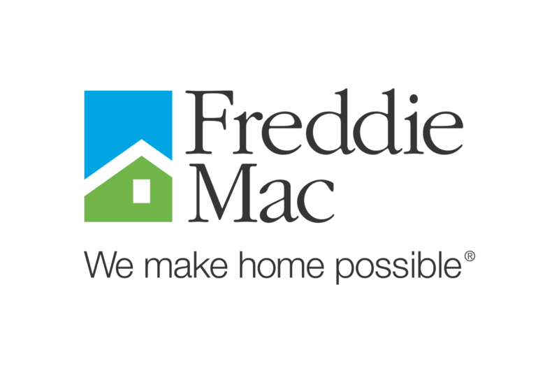 freddie mac 55 day pc